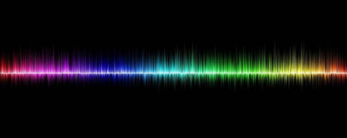 lydbølge, audiofil lytter, stereoanlegg